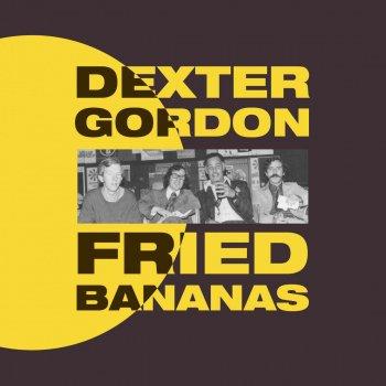 Testi Fried Bananas