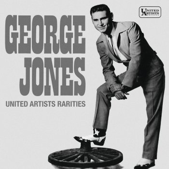 Testi United Artists Rarities
