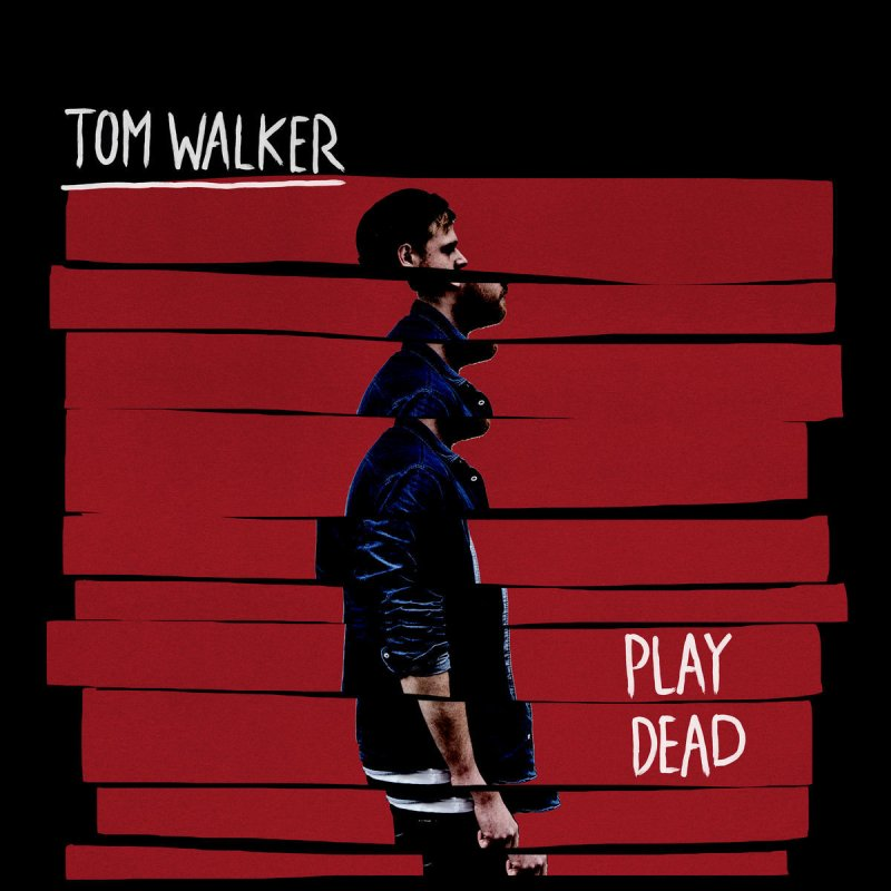 Lyric it happens in a heartbeat lyrics : Tom Walker - Play Dead Lyrics | Musixmatch
