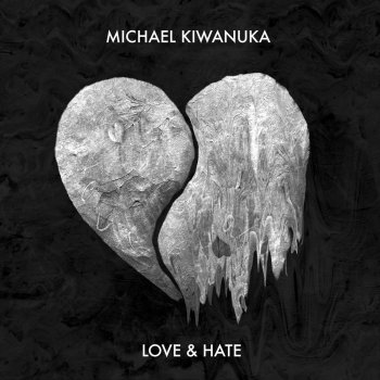 Testi Love & Hate