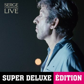 Testi Casino de Paris 1985 (Super Deluxe Edition / Live)