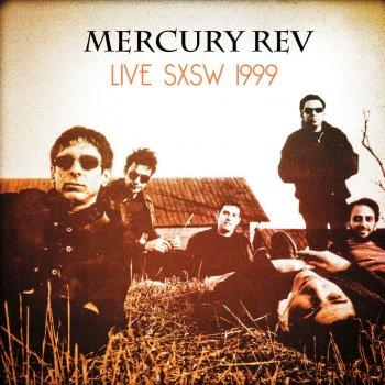 Testi Live SXSW 1999