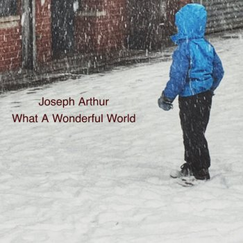 Testi What a Wonderful World