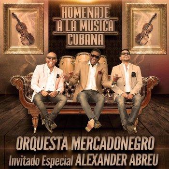 Testi Homenaje a la Musica Cubana (feat. Alexander Abreu)