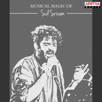 Testi Musical Magic of Sid Sriram