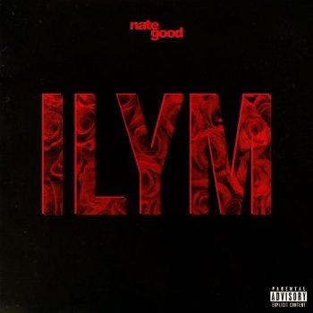 Testi Ilym - Single