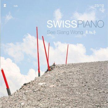 Testi SWISS PIANO