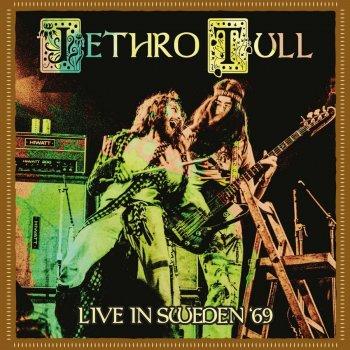 Testi Live In Sweden '69