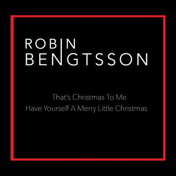 thats christmas to me have yourself a merry little christmas - Have Yourself A Merry Little Christmas Lyrics