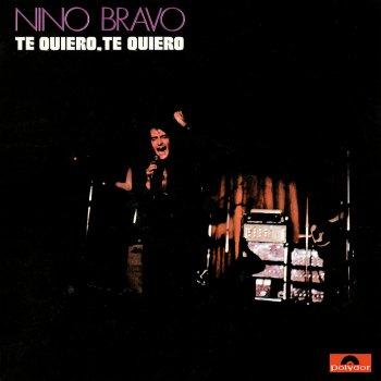 Testi Te Quiero, Te Quiero (Remastered 2016)