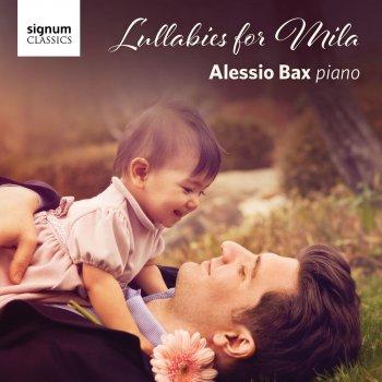 Testi Lullabies for Mila