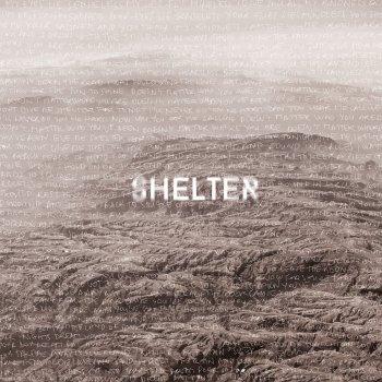 Testi Shelter