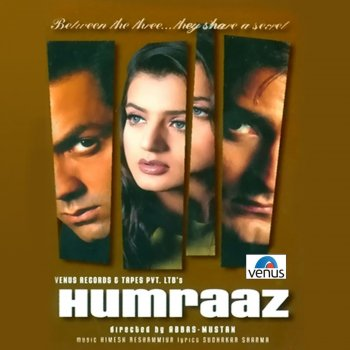 Tune Zindagi Mein Aake (Duet Version) [From