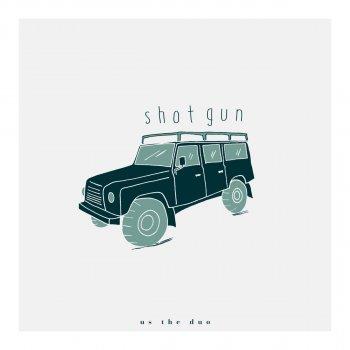 Testi Shotgun