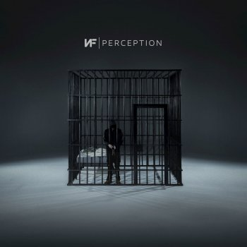 Testi Perception