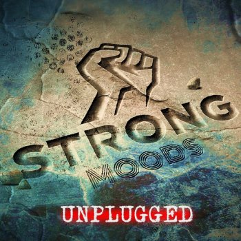 Testi Strong - Unplugged
