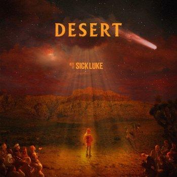 Testi Desert