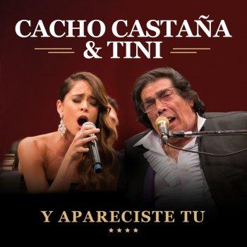 Testi Y Apareciste Tu (Live At Buenos Aires / 2016)