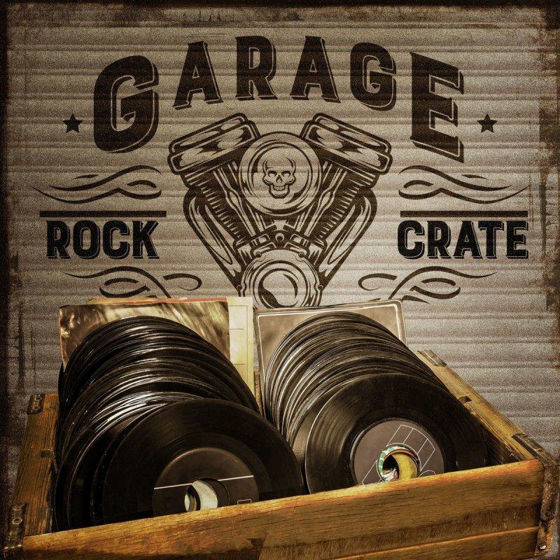 картинки гаражный рок кажется нелогичным, вспышка