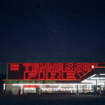 Testi The Tennessee Fire: 20th Anniversary Edition
