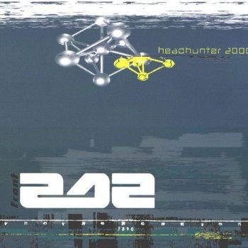 Testi Headhunter 2000