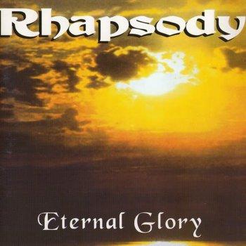 Testi Eternal Glory