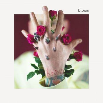 Testi bloom