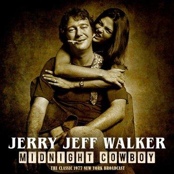 Viva Terlingua Live By Jerry Jeff Walker Album Lyrics Musixmatch Song Lyrics And Translations