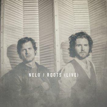 Testi Roots (Live)