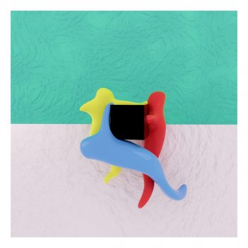 Testi A Night In The Box - Single