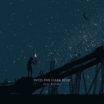 Testi Into The Dark Blue