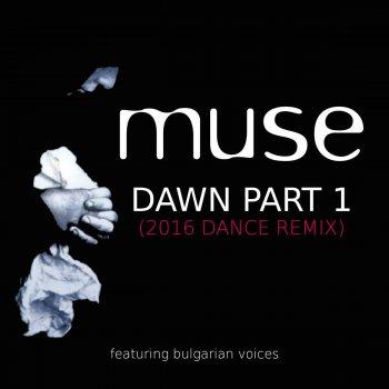 Testi Dawn, Pt. 1 (2016 Dance Remix)