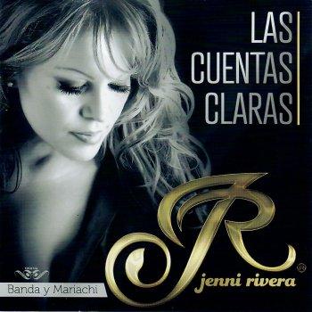 Las Cuentas Claras                                                     by Jenni Rivera – cover art