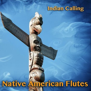 Testi Native American Flutes (11 Relaxing Indian Songs Performed on Native American Flute)