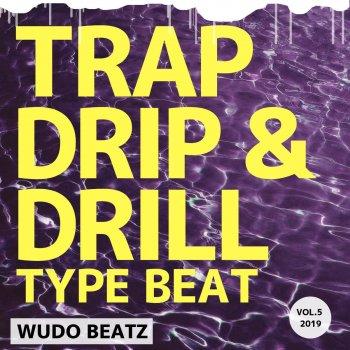 Testi Trap Drip & Drill Type Beat, Vol. 5