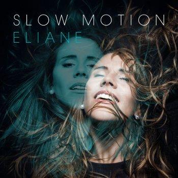 Testi Slow Motion