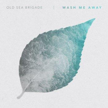 Testi Wash Me Away - EP