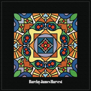 Barclay James Harvest: Remastered & Expanded Edition - cover art