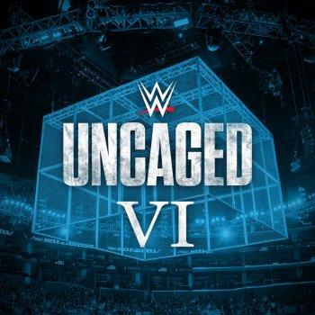 Testi WWE: Uncaged VI