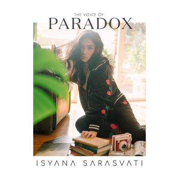 Isyana Sarasvati - Terpesona (Feat. Gamaliel) MP3