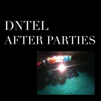 Testi After Parties 1