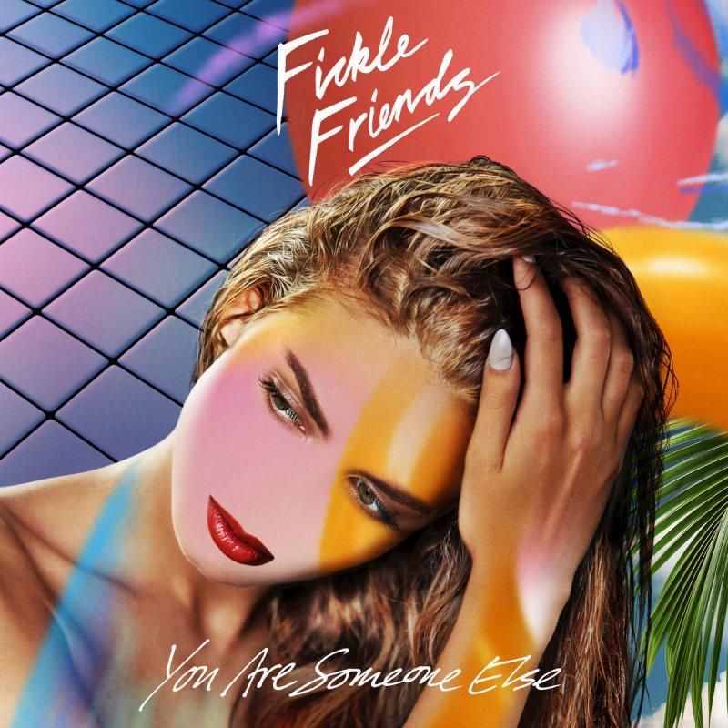 Fickle Friends - Swim Lyrics | Musixmatch