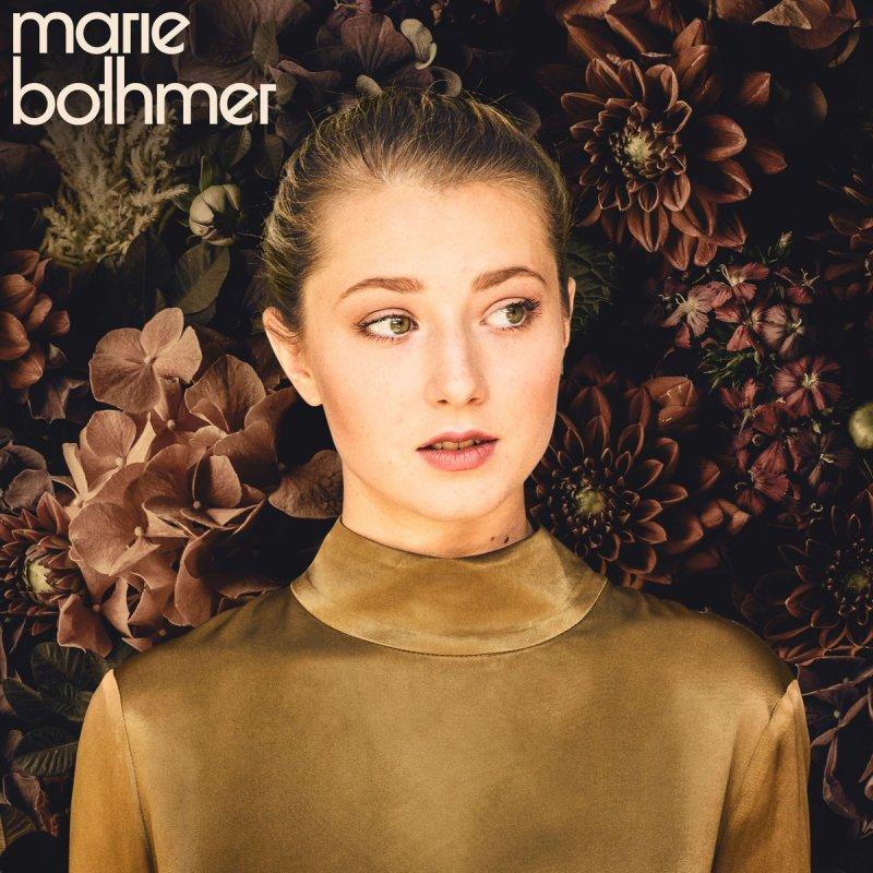 Marie Bothmer - Ich dein Alles, du mein Nichts Songtext | Musixmatch