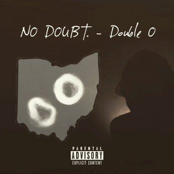 Testi Double O