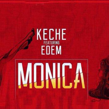 Testi Monica (feat. Edem)
