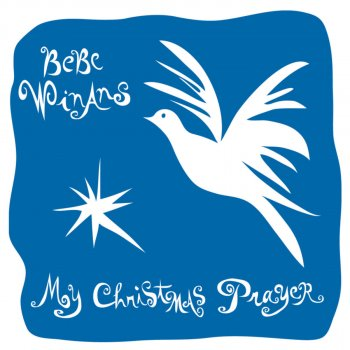 Testi My Christmas Prayer