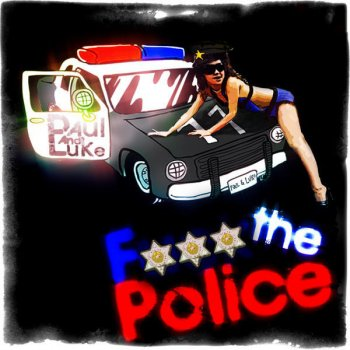 Testi Fuck the Police