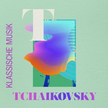 Testi Klassische Musik Tchaikovsky