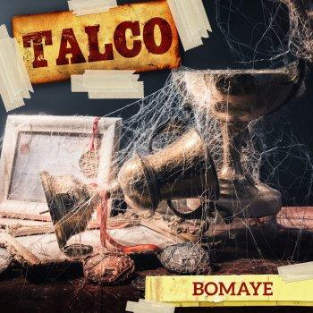 Testi Bomaye