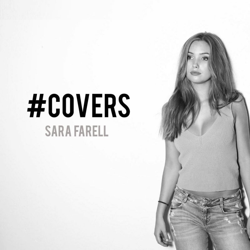 Sara Farell - Psycho Lyrics | Musixmatch